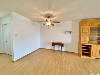 Photo 15: 203 101 Semple Street in Outlook: Residential for sale : MLS®# SK865450