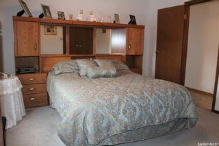 Photo 14: A 1392 Nicholson Road in Estevan: Pleasantdale Residential for sale : MLS®# SK838586