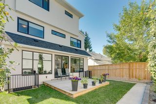 Photo 42: 1008 17 Avenue NW in Calgary: Mount Pleasant Detached for sale : MLS®# A1091090