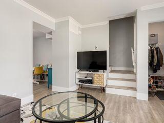 Photo 7: 266 REGAL Park NE in Calgary: Renfrew Row/Townhouse for sale : MLS®# A1059022