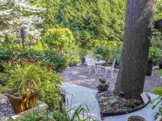 Photo 12: 1785 VIEW Street in PORT MOODY: Port Moody Centre House for sale (Port Moody)  : MLS®# R2000499