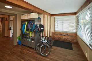 Photo 7: 1788 HOPE Road in North Vancouver: Pemberton NV House for sale : MLS®# R2487327