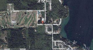 Photo 3: LOT 44 FAIRWAY AV in Sechelt: Sechelt District Land for sale (Sunshine Coast)  : MLS®# V783389