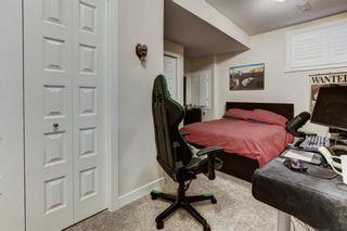 Photo 27: 906 Williamstown Boulevard NW: Airdrie Detached for sale : MLS®# A1081694