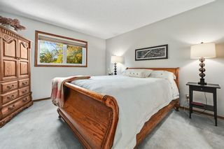 Photo 19: 92 Sandringham Close in Calgary: Sandstone Valley Detached for sale : MLS®# A1146191