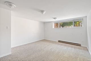 Photo 10: 3 290 Superior St in : Vi James Bay Row/Townhouse for sale (Victoria)  : MLS®# 882843