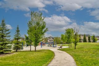 Photo 45: 240 PANORA Close NW in Calgary: Panorama Hills Detached for sale : MLS®# A1114711