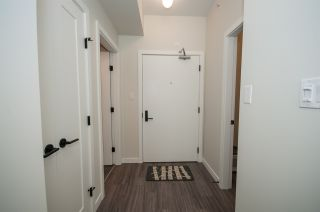 """Photo 14: 317 311 E 6TH Avenue in Vancouver: Mount Pleasant VE Condo for sale in """"The Wohlsein"""" (Vancouver East)  : MLS®# R2438837"""