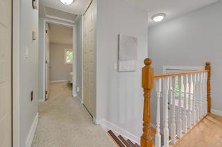Photo 24: 10223 171A Avenue in Edmonton: Zone 27 House for sale : MLS®# E4255487
