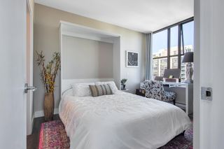 """Photo 22: 2402 989 BEATTY Street in Vancouver: Yaletown Condo for sale in """"THE NOVA"""" (Vancouver West)  : MLS®# R2604088"""