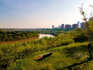 Photo 49: 7850 JASPER Avenue in Edmonton: Zone 09 House for sale : MLS®# E4248601