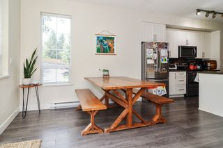 """Photo 11: 42 4967 220 Street in Langley: Murrayville Townhouse for sale in """"Winchester Estates"""" : MLS®# R2592312"""