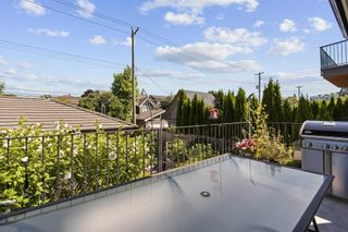 Photo 10: 3188 VINE Street in Vancouver: Kitsilano House for sale (Vancouver West)  : MLS®# R2604999