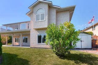 Photo 33: 3455 Apple Way Boulevard in West Kelowna: Lakeview Heights House for sale (Central Okanagan)  : MLS®# 10167974