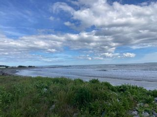 Photo 11: Lot 102 Point Road in Clam Bay: 35-Halifax County East Vacant Land for sale (Halifax-Dartmouth)  : MLS®# 202116103