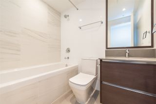 """Photo 12: 3307 4670 ASSEMBLY Way in Burnaby: Metrotown Condo for sale in """"Station Square"""" (Burnaby South)  : MLS®# R2426014"""