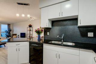 Photo 1: 717 8710 HORTON Road SW in Calgary: Haysboro Apartment for sale : MLS®# A1097461