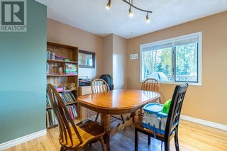 Photo 4: 2024 CROFT ROAD in Prince George: House for sale : MLS®# R2624627