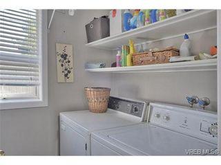 Photo 14: 4849 Cordova Bay Rd in VICTORIA: SE Cordova Bay House for sale (Saanich East)  : MLS®# 726605