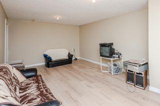 Photo 34: 9212 135 Avenue in Edmonton: Zone 02 House for sale : MLS®# E4256829