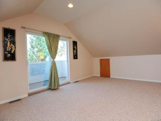 Photo 43: 1400 MALAHAT DRIVE in COURTENAY: CV Courtenay East House for sale (Comox Valley)  : MLS®# 782164