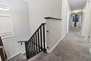 Photo 20: 89 Sherwood Heights NW in Calgary: Sherwood Detached for sale : MLS®# A1129661