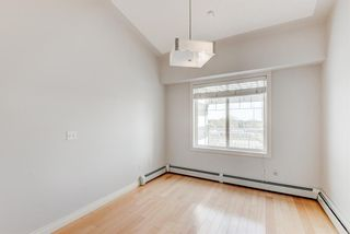 Photo 16: 504 2411 Erlton Road SW in Calgary: Erlton Apartment for sale : MLS®# A1105193