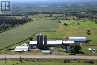 Photo 3: 47260 Homestead RD in Steeves Mountain: Agriculture for sale : MLS®# M133892