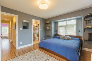 Photo 15: 2022 FRASER Avenue in Port Coquitlam: Glenwood PQ Condo for sale : MLS®# R2179901