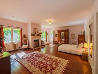 Photo 31: 1425 MCMILLAN Avenue, in Penticton: House for sale : MLS®# 190221