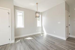 Photo 15: 10334 159 Street in Edmonton: Zone 21 House Half Duplex for sale : MLS®# E4261776