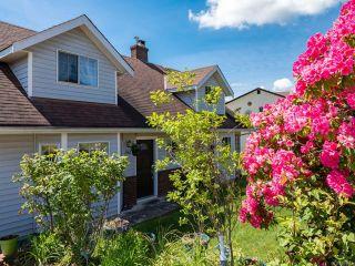 Photo 37: 561 Washington Cres in COURTENAY: CV Courtenay East House for sale (Comox Valley)  : MLS®# 816449