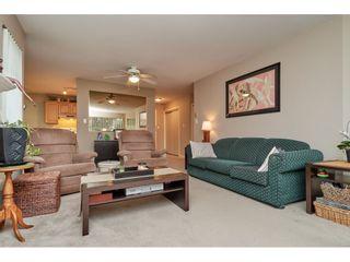 "Photo 6: 306 1225 MERKLIN Street: White Rock Condo for sale in ""ENGLESEA MANOR 11"" (South Surrey White Rock)  : MLS®# R2432789"