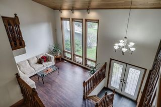 Photo 6: 432 RANCH ESTATES Place NW in Calgary: Ranchlands Detached for sale : MLS®# C4300339