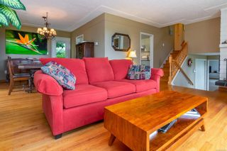 Photo 4: 6694 Tamany Dr in : CS Tanner House for sale (Central Saanich)  : MLS®# 854266