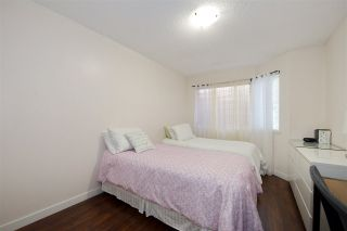 """Photo 14: 51 12020 GREENLAND Drive in Richmond: East Cambie Townhouse for sale in """"Fontana Gardens"""" : MLS®# R2335667"""