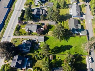 Photo 6: 33521 1ST AVENUE in Mission: Mission BC House for sale : MLS®# R2532988