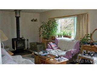 Photo 9: 6247 Derbend Rd in SOOKE: Sk Billings Spit House for sale (Sooke)  : MLS®# 556502