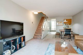 Photo 6: 307 850 BURRARD Street in Vancouver: Downtown VW Condo for sale (Vancouver West)  : MLS®# R2607755