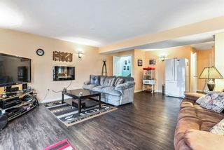 Photo 21: 520 Lineham Acres Drive NW: High River Semi Detached for sale : MLS®# A1041916