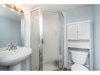 "Photo 24: 100 15236 36 Avenue in Surrey: Morgan Creek Townhouse for sale in ""Sundance"" (South Surrey White Rock)  : MLS®# R2591704"