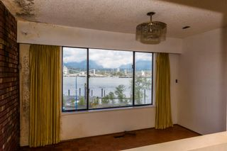 Photo 12: 2855 WALL Street in Vancouver: Hastings House for sale (Vancouver East)  : MLS®# R2572971