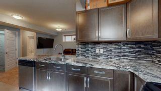 Photo 29: 62 STRAWBERRY Lane: Leduc House for sale : MLS®# E4262526