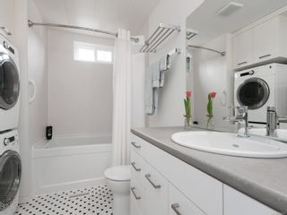 Photo 11: 9405 Lauries Lane in : Si Sidney South-West Manufactured Home for sale (Sidney)  : MLS®# 869542