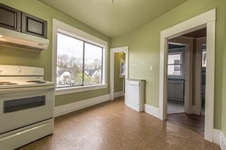 Photo 17: 3347 W 7TH Avenue in Vancouver: Kitsilano House for sale (Vancouver West)  : MLS®# R2537435
