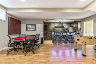 Photo 44: 18 MONTERRA Way in Rural Rocky View County: Rural Rocky View MD Detached for sale : MLS®# C4295784