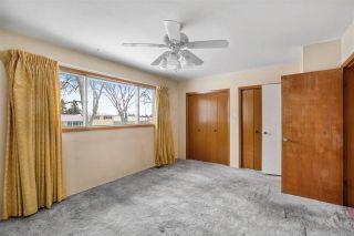Photo 12: 16108 88 Avenue in Edmonton: Zone 22 House for sale : MLS®# E4228839