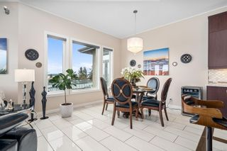 Photo 7: 8731 Bourne Terr in : NS Bazan Bay House for sale (North Saanich)  : MLS®# 864206