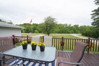 Photo 24: 304 Caledonia Street in Portage la Prairie: House for sale : MLS®# 202116624