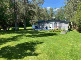 Photo 2: C12 Willow Rd: Rural Leduc County House for sale : MLS®# E4229191